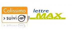 logo-lettre-max-colissimo-627eff23-96464147