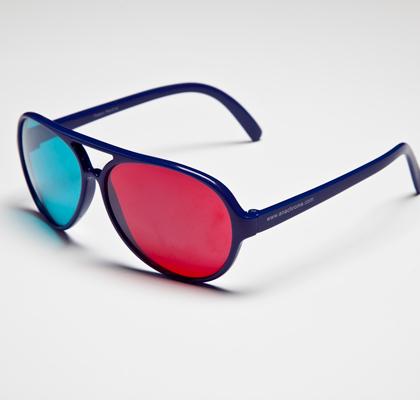 about-image-glasses-v1