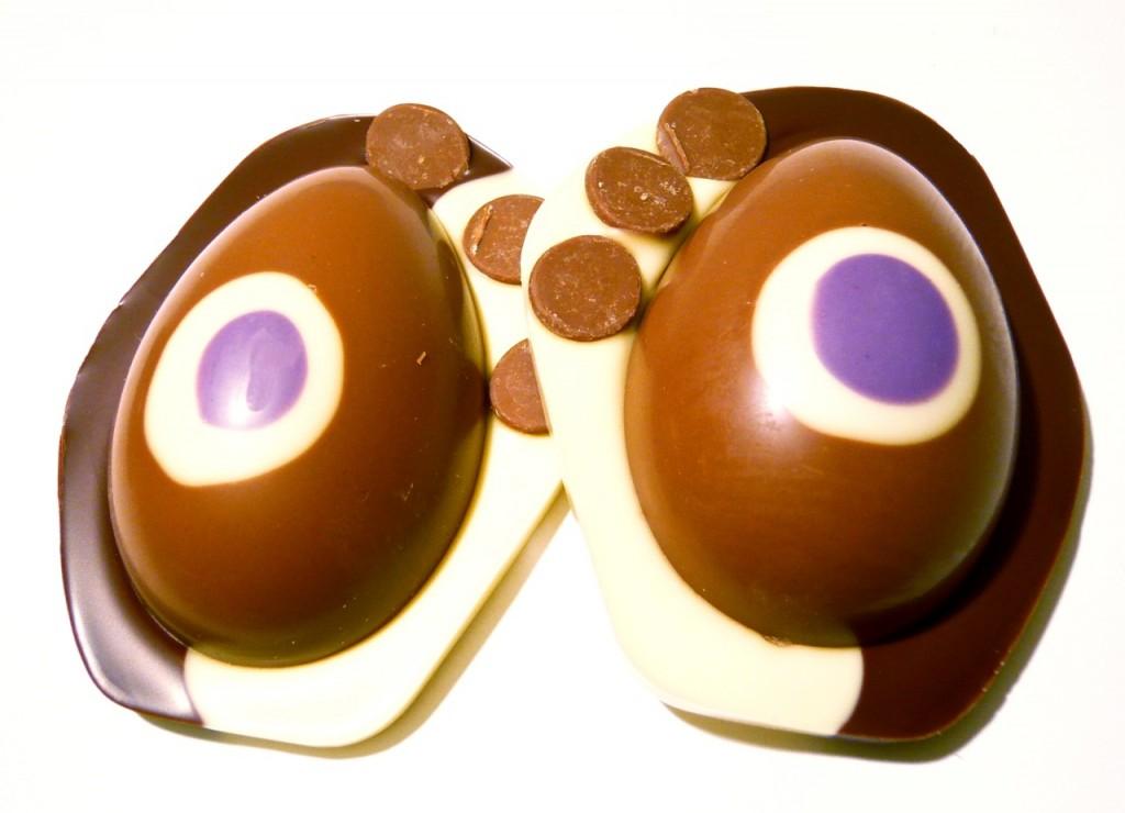 hotel-chocolat-egg-sandwich-2